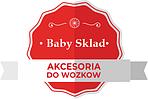 Интернет Склад-магазин Аксесуарыдля детской коляски BabySklad.com.ua ОПТ - РОЗНИЦА !!!