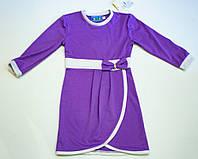 Платье  для девочки  (рост 134-см), фото 1