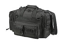 Сумка Rothco Concealed Carry Bag - Black