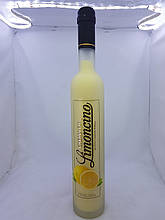 Ликер Crema di Limoncino, 0.5l Лимончино