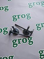 Клапан выпускной не магнитный Авео 1,5 grog Корея 96335948, PZ-LN-1268