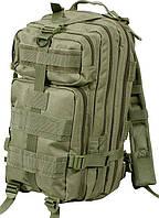 Рюкзак G.I. Plus™ Falcon-II™ Medium Transport Pack - Olive Drab