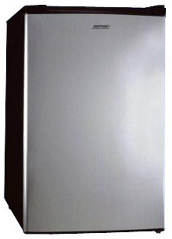 Холодильник MPM 105-CJ-12
