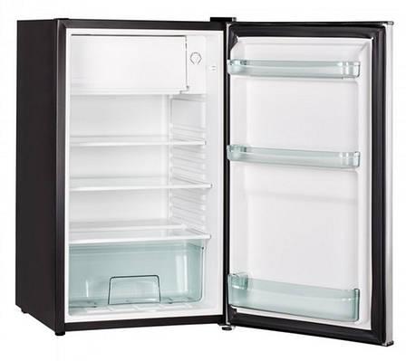 Холодильник MPM 105-CJ-12, фото 2