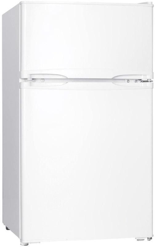 Холодильник MPM 110-CZ-12