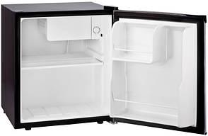 Холодильник MPM 46-CJ-02, фото 2