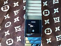 Наручные часы Rado 2031