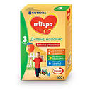 Молочная смесь Milupa 3 600 гр., фото 2