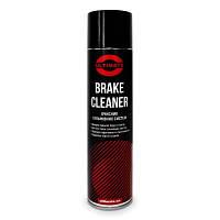 Автомобильный очиститель тормозных систем, колодок, дисков Ultimate BRAKE CLEANER (400 ml)