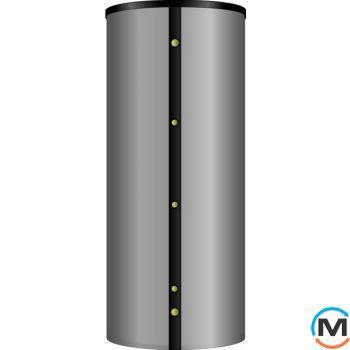 Meibes BS 301 моновалентный бак ГВС со съемной теплоизоляцией
