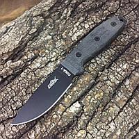 Нож CIMA-1 Fixed