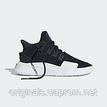 Женские кроссовки Adidas EQT Bask ADV B37547 - 2018/2