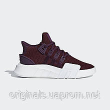 Женские кроссовки Adidas EQT Bask ADV B37548 - 2018/2