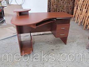 """Компьютерный стол для дома """"СКУ-1"""", фото 2"""