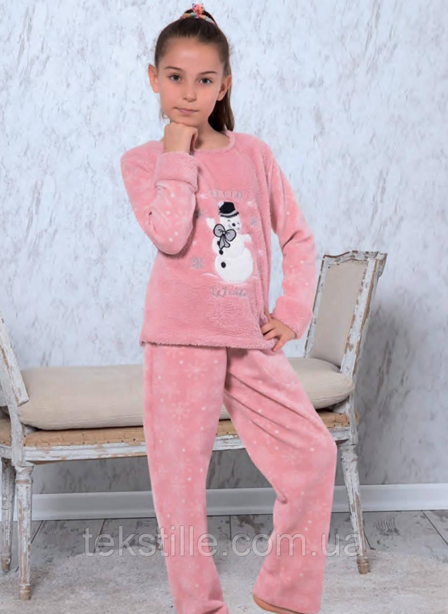 Пижама Детская POLAR SOFT