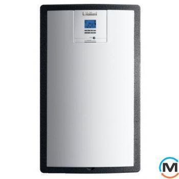 Vaillant aquaFLOW VPM 20/25/2 W станция приготовления горячей воды