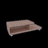 Угловые Тумбы для Тв — Купить Недорого у Проверенных Продавцов на ... f63de64ba5d
