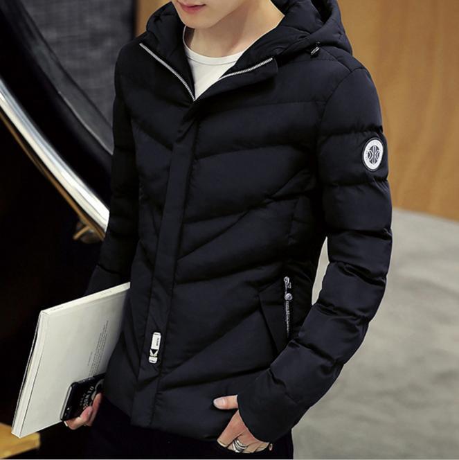 """Зимняя куртка Niken р-р 42, 44 - Интернет-магазин """"Dzhinestra"""" - аксессуары, одежда. в Одессе"""