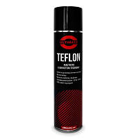 Смазка с содержанием тефлона Ultimate Teflon (400 ml)