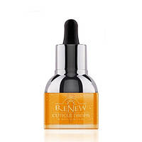 Renew Cuticle Drops Apricot 40 мл
