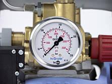 Мийка високого тиску Kranzle 1152 TS T, фото 2
