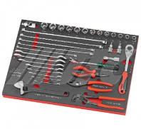 Набор инструментов UW1036 JTC