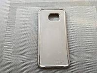 Чохол Samsung Galaxy S7 Edge, фото 1