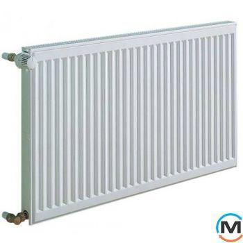 Радиатор Kermi FKO 11 600x1600 боковое подключение