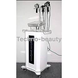 Апарат для корекції фігури Tb09000 5 в 1