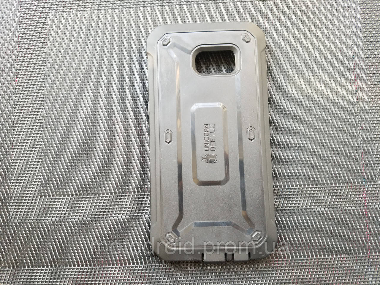 Чохол Samsung Galaxy S7 Edge