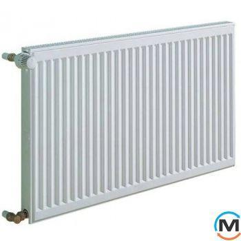 Радиатор Kermi FKO 33 500x700 боковое подключение