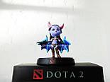 Фигурка Dota 2 - Queen of Pain, фото 9