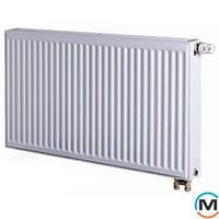 Радиатор Kermi FTV 11 900x900 нижнее подключение