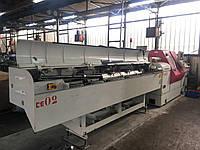 Токарно-фрезерный станок Gildemeister модели MF Sprint 65