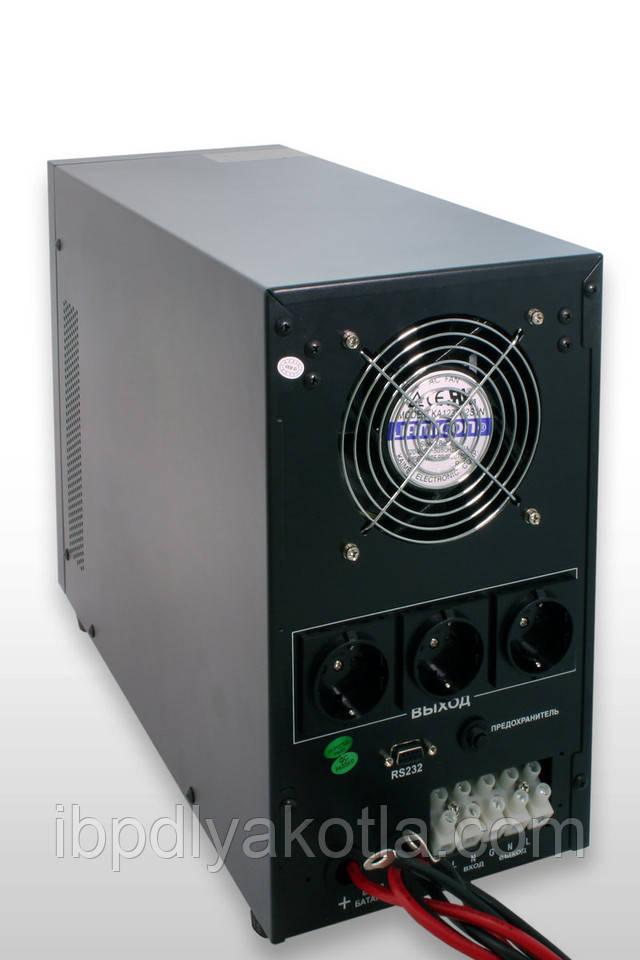 LPM-PSW-3000