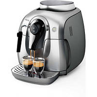 Кофеварка Philips HD8649/51