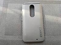 Чохол Motorola Droid Turbo 2