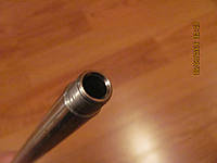 Бланк (заготовка) пневматического ствола калибр 7,62, фото 1