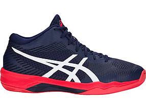 0e723361 Продажа волейбольных кроссовок Asics в Украине - Сайт Mizuno OK