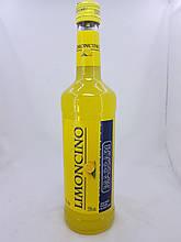 Ликер Limoncino 0,7 Л. Лимончино Massari