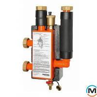Гидравлическая стрелка Meibes MHK 32 (3 м3/час, 85 кВт)