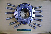 Ремонтный комплект, Ступица колеса SAF 3434365000