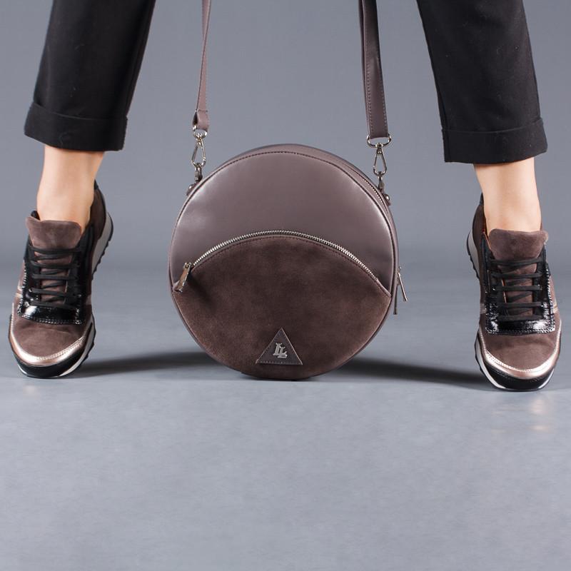 Картинки по запросу Женская обувь и сумки из натуральной кожи по индивидуальным заказам