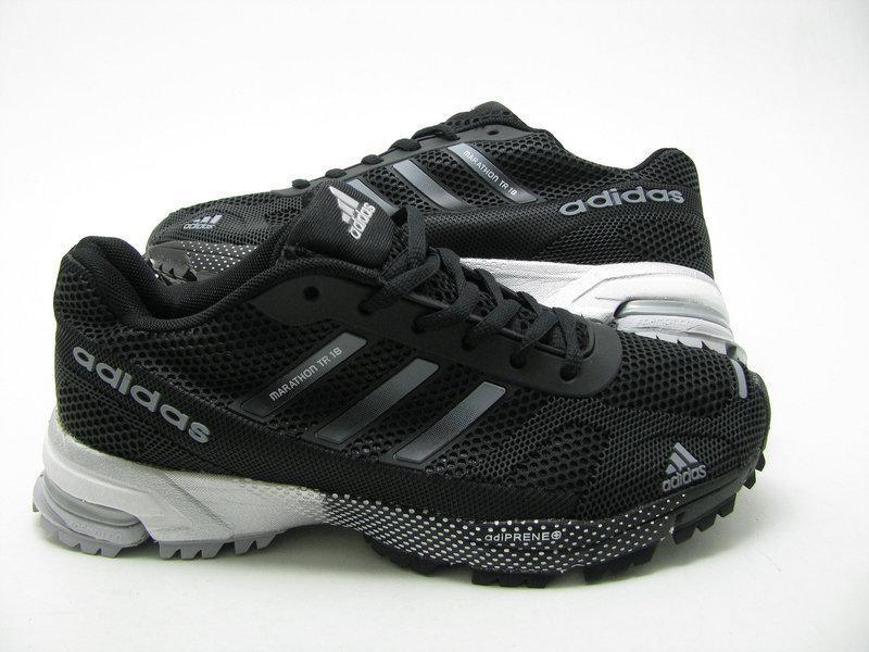 Кроссовки мужские Adidas Equipment Racing