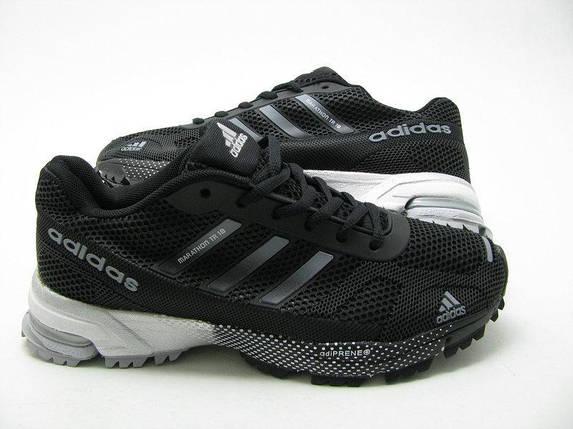 Кроссовки мужские Adidas Equipment Racing, фото 2