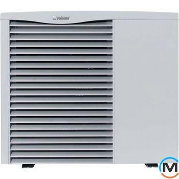 Тепловой насос Vaillant aroTherm VWL 155/2 A 230 V