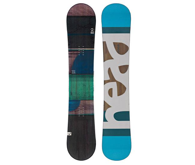 Сноуборд HEAD (331607 341326 353907) True + крепления NX one + ботинки baaa8d88a06