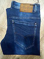 Мужские джинсы Fangsida 8016#A2 (32-38) 345грн, фото 1
