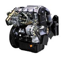 Дизельний двигун KIPOR KM376AG