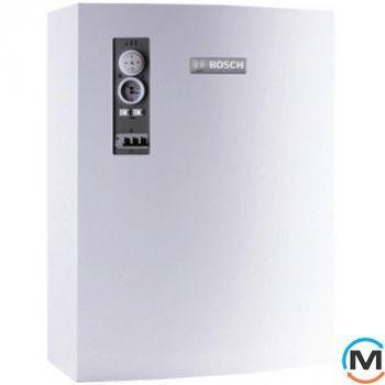 Электрокотел Bosch Tronic 5000 H - 36кВт